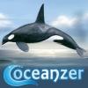 Dreamzer - Oceanzer player
